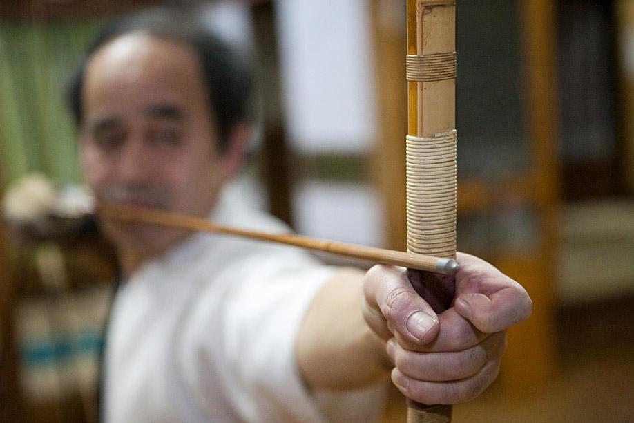 Kazuhisa Miyasaka